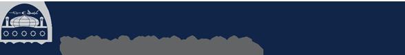 FPQS USIM Logo