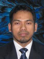 DR. ABDULLOH SALAEH