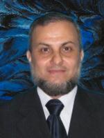 DR. ADNAN MOHAMED ABDULLAH SHALASH