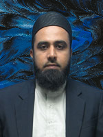 DR. SYED ABDUL MAJID GHOURI