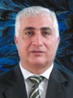 DR. ABDUL RAHMAN HUSSEIN OBEID