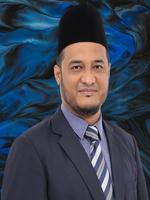 DR. ANUAR HASIN