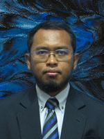 DR. MUHAMMAD FAWWAZ BIN MUHAMMAD YUSOFF