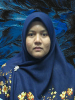 DR. MAISARAH BINTI SAIDIN