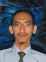 DR. ABD. MUHAIMIN AHMAD
