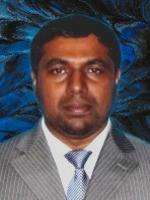 DR. TAZUL ISLAM