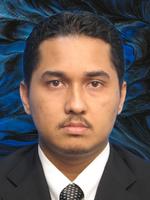 DR. MOHD YUSUF BIN ISMAIL