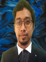 DR. MOHD ZAHIR ABDUL RAHMAN