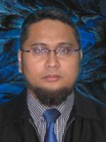 DR. ZULHILMI MOHAMED NOR
