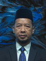 DR. MAHSOR BIN YAHYA
