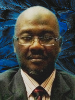 PROF. MADYA DR. ABDOUL KARIM TOURE