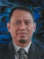 DR. A. IRWAN SANTERI DOLL KAWAID
