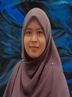 PROF. MADYA DR. NOORNAJIHAN JA'AFAR