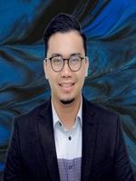 DR. NORAZMAN BIN ALIAS