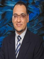 PROF. DR. MUHAMMAD MUSTAQIM BIN MOHD ZARIF