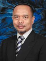 PROF. DR. ADNAN BIN MOHAMED YUSOFF