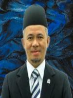 PROF. MADYA DR. KHAIRUL ANUAR MOHAMAD