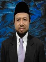 DR. MUHAMMAD YUSRY AFFANDY MD ISA