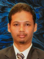 PROF. MADYA DR. MAHYUDDIN HASHIM