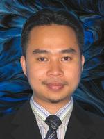 DR. MUHAMMAD HAFIZ BIN SALEH