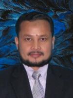 PROF. MADYA DR. MOHAMED AKHIRUDDIN IBRAHIM