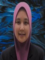 DR. NURUL ASIAH FASEHAH BT MUHAMAD