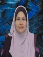 DR. ROBIATUL ADAWIYAH MOHD@AMAT