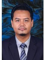 DR. AHMAD IZZUDDIN B. ABU BAKAR